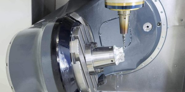 Frezovane Milling